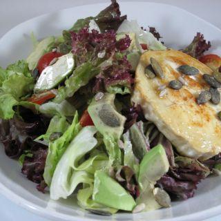 Салати / Salads
